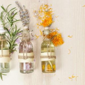 「化粧水で乾燥肌対策をしよう」改善方法やおすすめアイテム5選