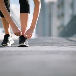 ダイエットをするなら有酸素運動がおすすめ。その効果と方法を公開