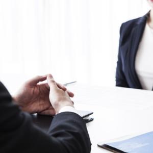 転職エージェントを比較。自分に合った強みを持つところへ登録しよう