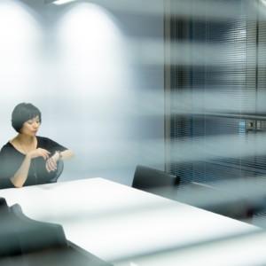 仕事の相談はだれにする?相談できずに悩む人へのアドバイス