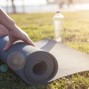 ヨガの呼吸法をマスターしよう。やり方のコツや効果を知って健康美に