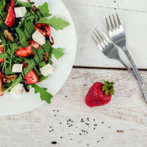 糖質制限ダイエットの正しいやり方。危険性も知り健康的に痩せよう