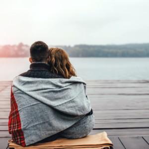 「キスしてほしいとき」の表現方法。気持ちを伝えるためにできること