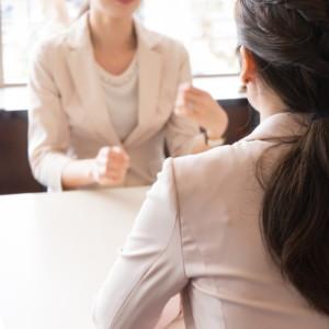 仕事向いていないと判断する方法。見極める質問を自分に問いかけよう