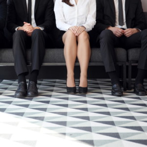 「仕事の人間関係」がうまくいかない理由を知り、解決する方法を探る