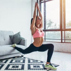 ヨガの効果とは。体によいとされる理由を把握し継続して取り組もう