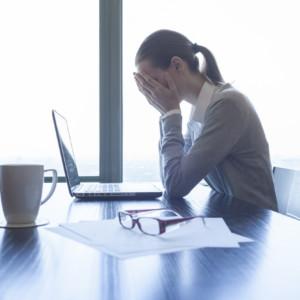 「仕事のストレスとどう向き合う?」自分らしく前進したい人は必見