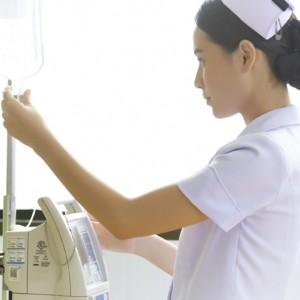 看護師の仕事はもはや看護だけではない。こんなに多い活躍の場