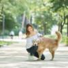 「動物関係の仕事は意外に多い」就職時に役立つおすすめ情報