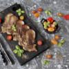 牛タンは高カロリーでもダイエットにいい?その理由と効果的な食べ方