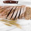 ライ麦を使ったパンのカロリーを知ろう。パンの特徴やレシピも公開