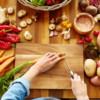一人暮らしにおすすめなレシピの紹介|自炊時間を短縮させるコツとは