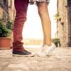 カップルが楽しめるキス4選。得られるメリットや誘い方・注意点など