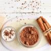 手作りお菓子を大切な人にプレゼント。レシピやラッピング方をご紹介