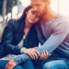 彼氏と将来の話をする方法|二人の未来について具体的な話を進めよう