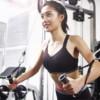 骨格筋率とは|女性のための失敗をしないトレーニング方法