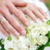 みんなが思う結婚観とは?男女や時代で考え方は大きく異なる