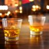 知っておきたいバーのマナー|基本知識を理解してお酒を楽しもう