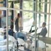 【二級建築士試験の合格率は?】難関資格の取得を目指すために
