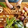 話題のスチームオーブンは機能が充実。便利な機能性を学ぼう。