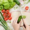 料理好きな一人暮らしの女性が使いやすいまな板のポイントとおすすめのまな板