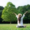 独身は気楽で自由。メリット・デメリットを把握して独りを楽しもう