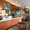 二子玉川のおしゃれカフェ10選。多摩川で癒されながらのんびり過ごしたい時におすすめ。